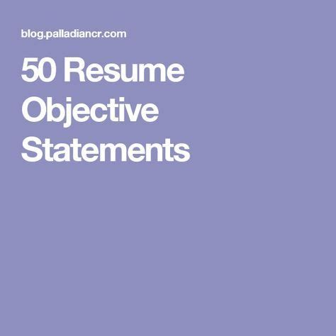 Top 22 Retail Sales Associate Resume Objective Examples