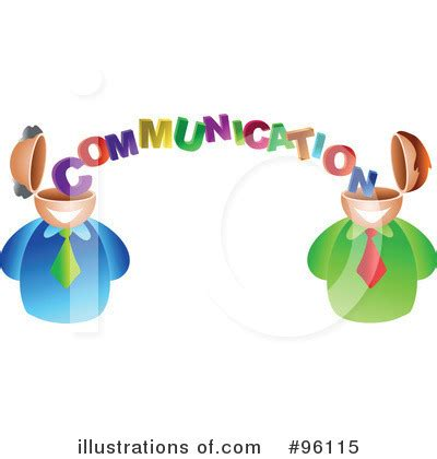 Essay on Important Barriers to Effective Communication